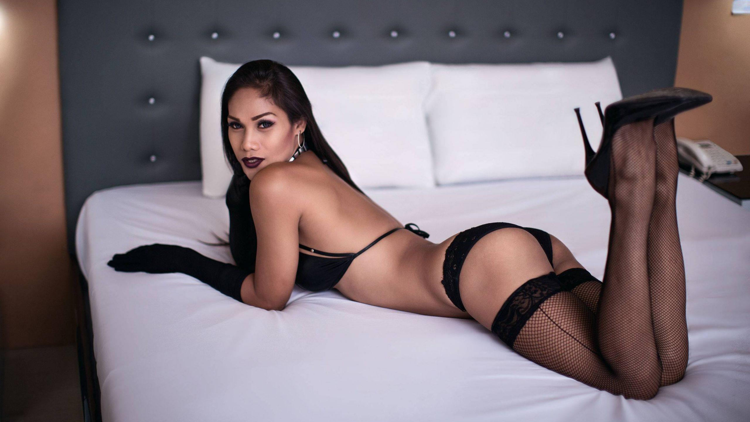 Dallas Shemale Sex